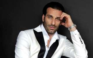 Portrait Rame Lahaj