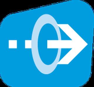 Icon des Themas Anerkennung nicht formalen und informellen Lernens