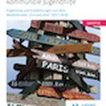 Bild zur Publikation Mehr Europa in die kommunale Jugendhilfe