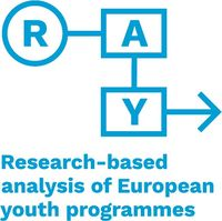 Logo von RAY