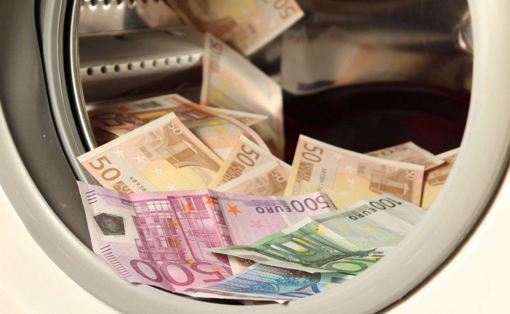Bild zu BVK Thema: Geldwäschegesetz (GwG)