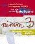 Coverbild der Publikation Jugendinitiativen im Programm JUGEND - Ein Weg... zu mehr Beteiligung