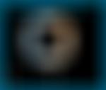 Grafik mit den Ergebnissen der Nutzenbewertung von Arzneimitteln seit Beginn des Verfahrens im Jahr 2011. Darstellung der Verteilung verschiedener Zusatznutzenkategorien. Ergebnisse: Gesamtbewertungen: 522, davon Zusatznutzen erheblich: 8, Zusatznutzen beträchtlich: 106, Zusatznutzen gering: 83, Zusatznutzen nicht quantifizierbar: 95, kein Zusatznutzen: 230, geringerer Zusatznutzen: 0.