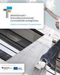 Coverbild der Publikation Modellprojekt – Grenzüberschreitende Lernmobilität ermöglichen