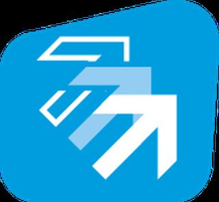 Icon des Themas Chancengleichheit und Diversität